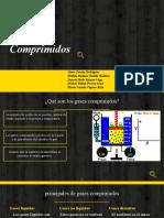 prototipo de diapositivas.pptx