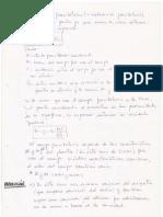 Ejercicios1 interacción gravitatoria 2º Bach