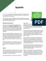 Manual Netiqueta.pdf