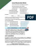TALLER 3 SEXTO Y SEPTIMO.pdf