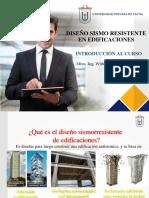 INTRODUCCION D.SISMORRESISTENTE.pdf