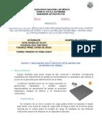 TAREA02_ING. DE PROYECTOS_EQUIPO1_B8A.docx