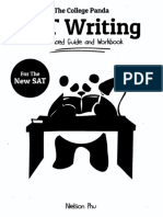 The College Panda SAT Writing Advanced Guide and Workbook by The College Panda (z-lib.org).pdf