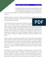 Resumen_De_Libro_Por_que_somos_diferente.odt