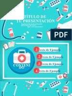 plantilla-doctor-animado.pptx