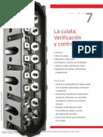 diagnostico de block culata y distrib..pdf