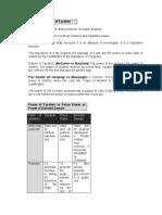 General Principles of Taxation_Dayan.doc