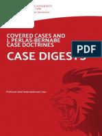 1 CC_CDigests_Political and International Law copy.pdf