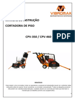 MANUAL SERRA CLIPPER - VIBROMAK-CPV350.pdf