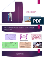 MERCANTIL (2).pptx