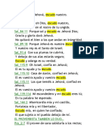 A CREER.pdf