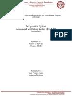 Zurbano,Marlon_assignment2.pdf