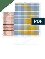 hotel-progress (1).pdf