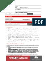 FTA-2020-PRIMERA ENTREGA FIRME