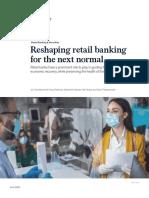 Reshaping Retail Banking For Next Normal.pdf