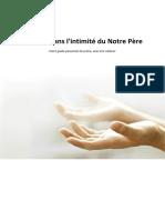 21_jours_dans_lintimite_du_notre_pere_-_offerte (1).pdf