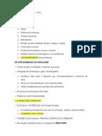 TEATRO CONTEMPORÂNEO I ANOTAÇÕES I RESUMO (1).docx