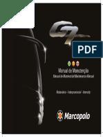 Marcopolo manual.pdf