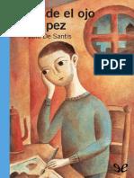 Santis, Pablo de - Desde el ojo del pez [26887] (r1.0).pdf