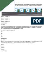 Múltiplos-e-Divisores.docx