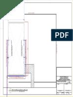 PROJETO AGUA PLUVIAL GUARANY FINAL TARDE.pdf