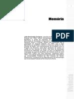931-426-PB.pdf