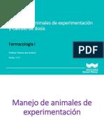 farmacologia_5.pdf