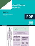 FARMA_10.pdf