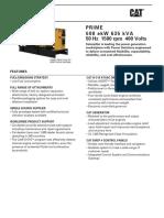 C18635kVAPrimeLowBSFC_EMCP4.pdf