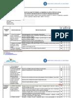 fisa evaluare prof 2019-2020.docx