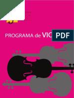 AMAC - Programa de Violeta.pdf