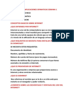 ACTIVIDADES DE APLICACIONES OFIMATICAS SEMANA 1.docx