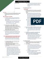 TLEARN_Module3Part1D.docx
