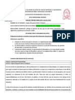 GUIA TAREA 3-ETICA.docx