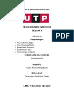 Resolucion de Ejercicios Sem 1.pdf
