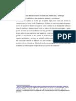 Principales diferencias entre  Conciliación mediacion y arbitraje.doc