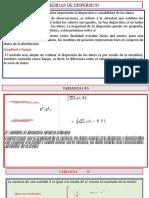 4MEDIDAS DE DISPERSIÓN.pptx