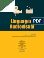 linguagem audiovisual UNIDADE 1+
