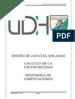 ING DE CIMENTACIONES  4TO INFORME.docx