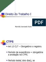 2ª aula sobre CTPS.ppt