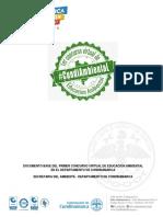 BASES+DEL+CONCURSO+AMBIENTAL.pdf