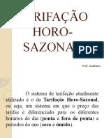 Tarifação Horo-sazonal Versão Aluno.pptx