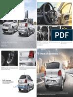 VW DIG Catalogo - Gol-3-4