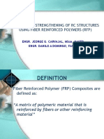 T-12 STRENGTHENING RC STRUCTURES USING FRP.pdf