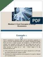 Example-Module2.pptx