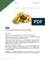 guia-formas-de-comprar-ouro.pdf