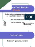 canaisdedistribuiosegundodia-100225233752-phpapp02