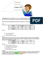 4 types of Auxilary verb.docx