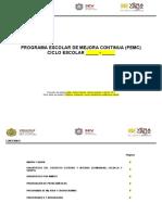 Formato-para-elaborar-PEMC.docx