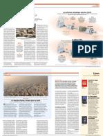 diesel la fin de l'usine à gaz.pdf